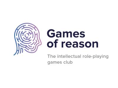 Games of reason