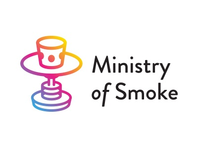 Ministry of Smoke