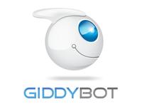 Giddybot 2