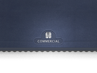 Commercial UI Icon