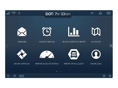flat icon design ui dux icon icons flat