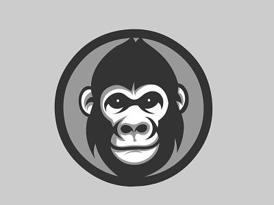 vectorart vector vector art logo mascot logo illustration graphic portrait illustration portait vector artwork animal mascot