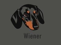 vector-art-dog