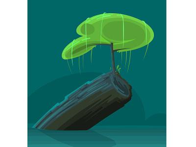 vectorart flat graphic vector artwork design illustration