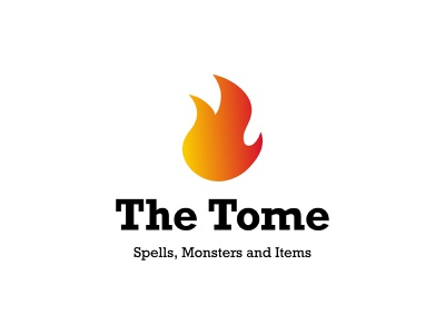 The Tome srd app iphone ipad ios dragons dungeons dnd