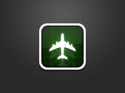 iPhone Icon iphone icon