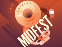 Midfest '18