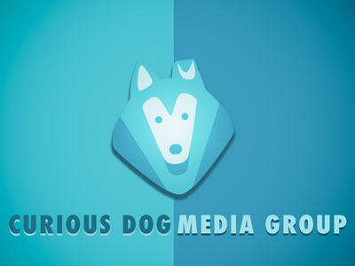 Curios Dog Media Group