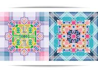 Vinyl Floor Tile Sticker #3