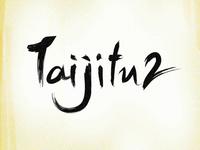 Taijitu 2