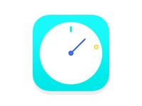 Tempo Loop App Icon