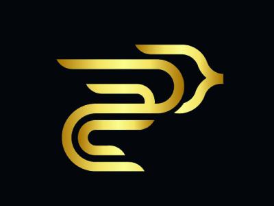 logo_Brid