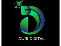 Brand Idubi Digital 2018