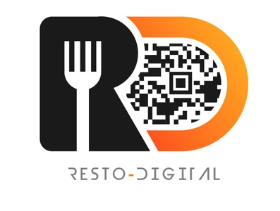 Brand Resto-Digital