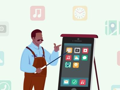 App Designer