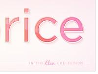 ..rice