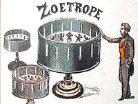 Zoetrope9