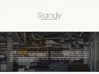 Standy full