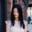 Vanessa Li (郦橙)