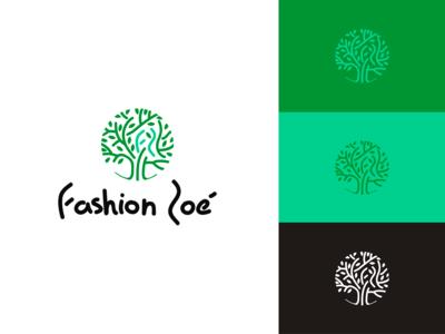 Fahion Zoe Concept