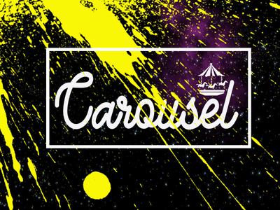 carousellll