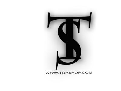 Logo Brand Design Fashion