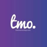 ThemeMockup