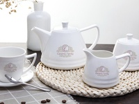 logo Ceramic Family