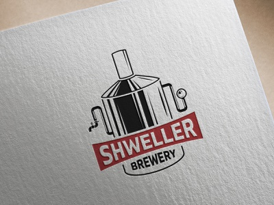 Logo for brewery adobe illustrator logodesigner logodesigns logomark logomaker logobrand logoinspirations logos logo