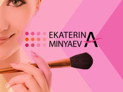 Logo Minyaeva