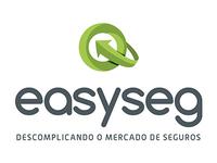 Easyseg Logo