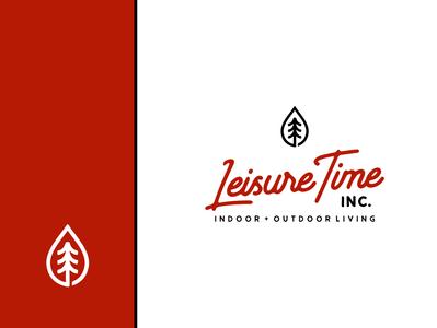 LEISURE TIME INC