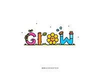 Grow 🌳💚🌱