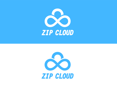Zip Cloud - A Super-secure Cloud Storage Software