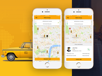 Taxi Mobile Application Development android app design ios app android app application app ui app development app developer app app design taxi app developer taxi app development booking booking system booking app bookings taxi driver taxi taxi booking app taxi app taxiapp