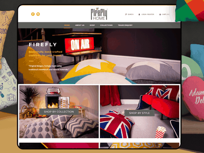E-commerce Website Development website development website design website ecommerce e-commerce shop e-commerce design e-commerce website development e-commerce website e-commerce