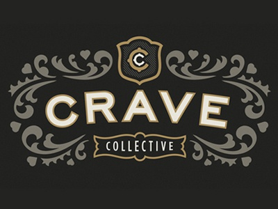 Crave Collective