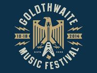 Goldthwaiteshirt2