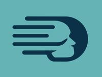 Athletic Wear Logo