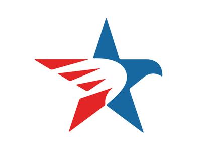 Texas Freedom Network Logo texasfreedomnetwork tfn texas eagle star