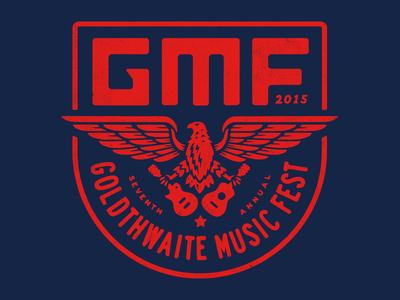 Goldthwaite Music festival 2015 goldthwaitemusicfestival gmf