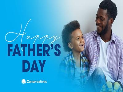 Happy Father's Day teeshirt21