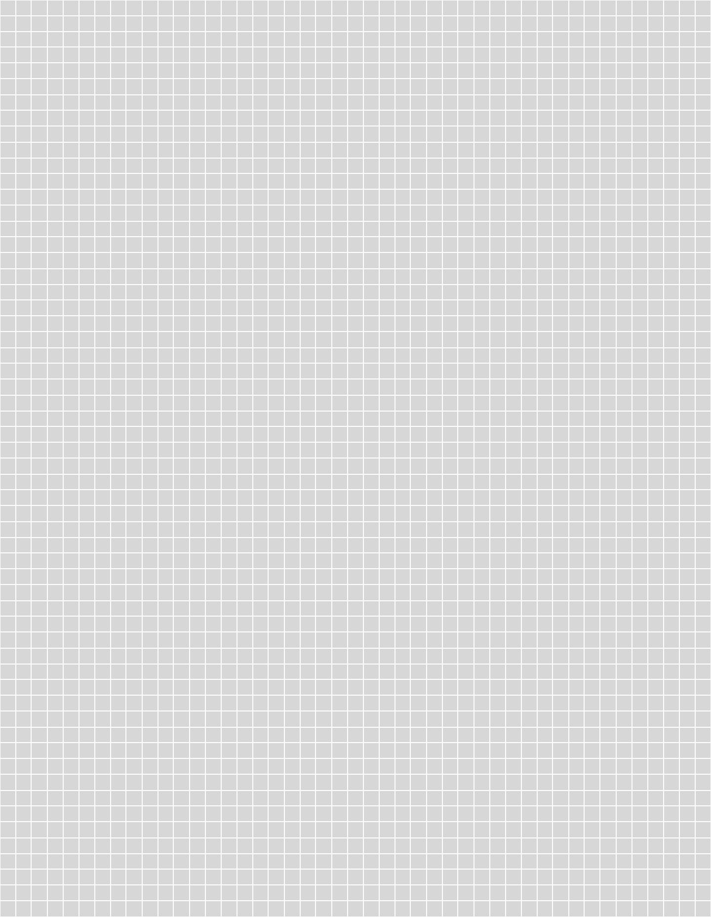 Whitelinesgridpaper