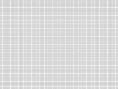 White Lined Grid Paper white lined grid paper grey free mockup