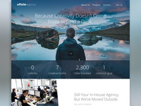 Offsite Agency: A Freelance Agency