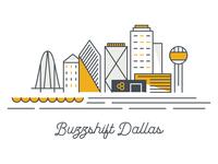 Buzzshift Dallas