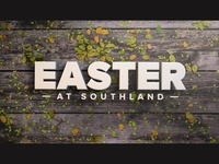 Easter 2015 Concept 2