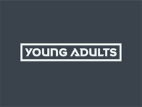 Young Adults Type