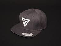YTH Hat