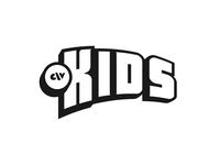 CV Kids